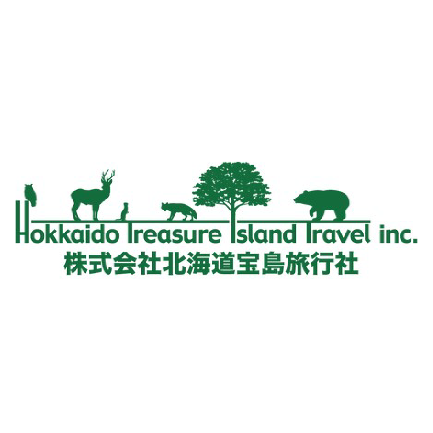 HOKKAIDO TREASURE ISLAND TRAVEL INC.