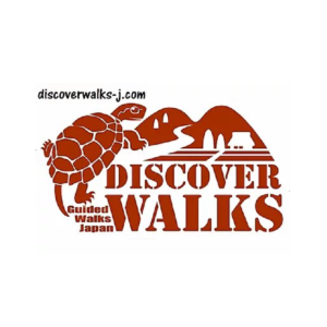 DISCOVER WALKS