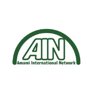 AMAMI INTERNATIONAL NETWORK