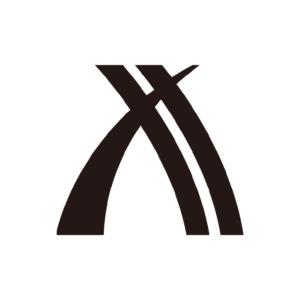IN-OUTBOUND SENDAI-MATSUSHIMA INC.