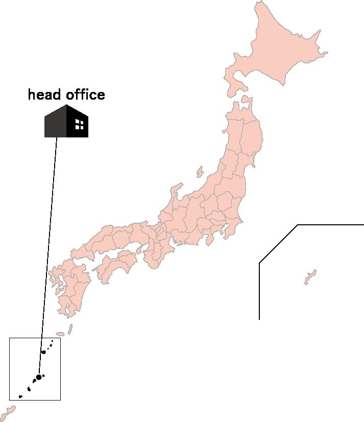 member_map_ain_