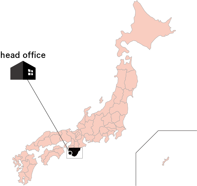 member_map_kumano