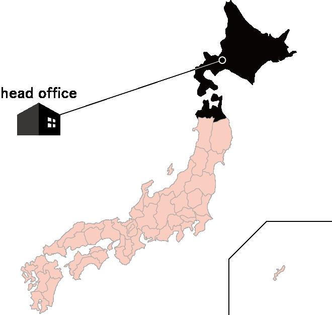 member_map_takarajima