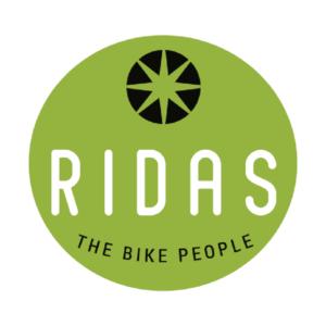Ridas_logo