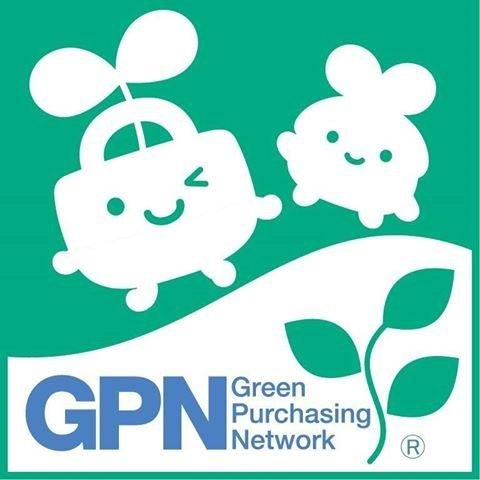 グリーン購入ネットワーク