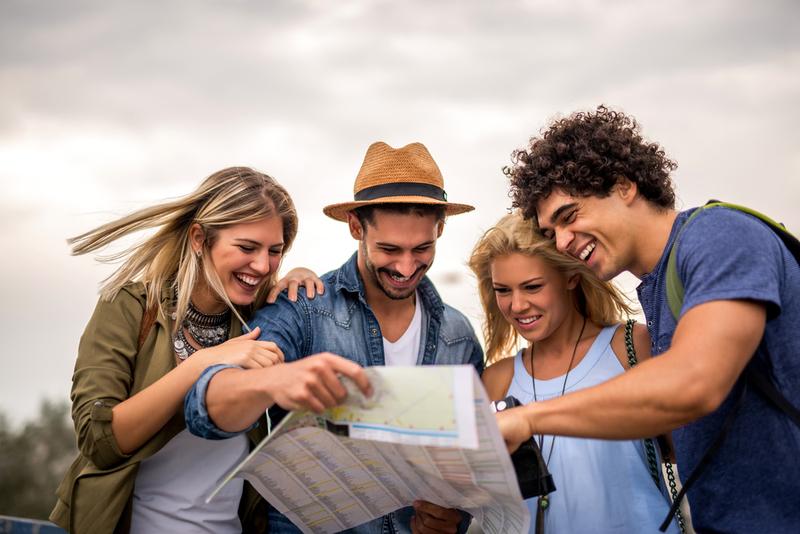 コロナ終息後の海外旅行意向、アジア圏市場では「訪日旅行」が56%で首位
