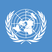 世界環境デー(6月5日)事務総長メッセージ