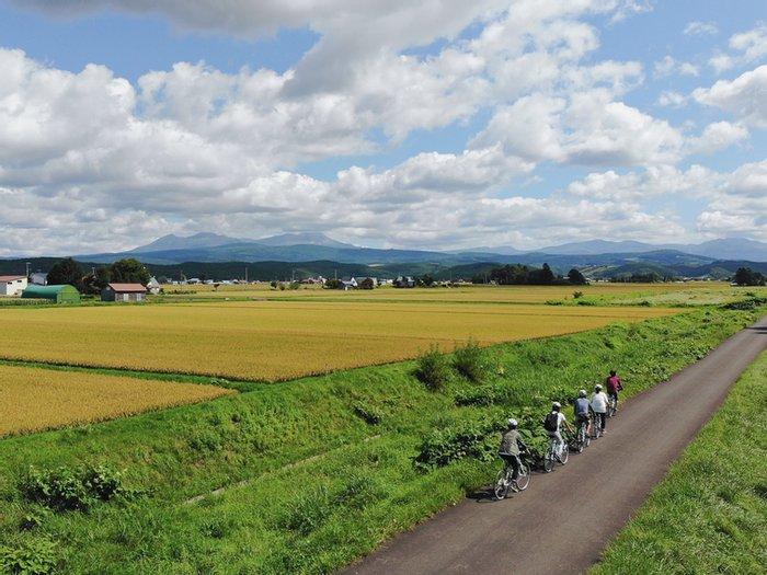Adventure Hokkaido合同会社2