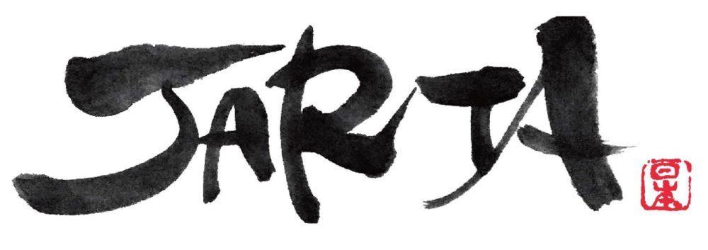 jarta_logo