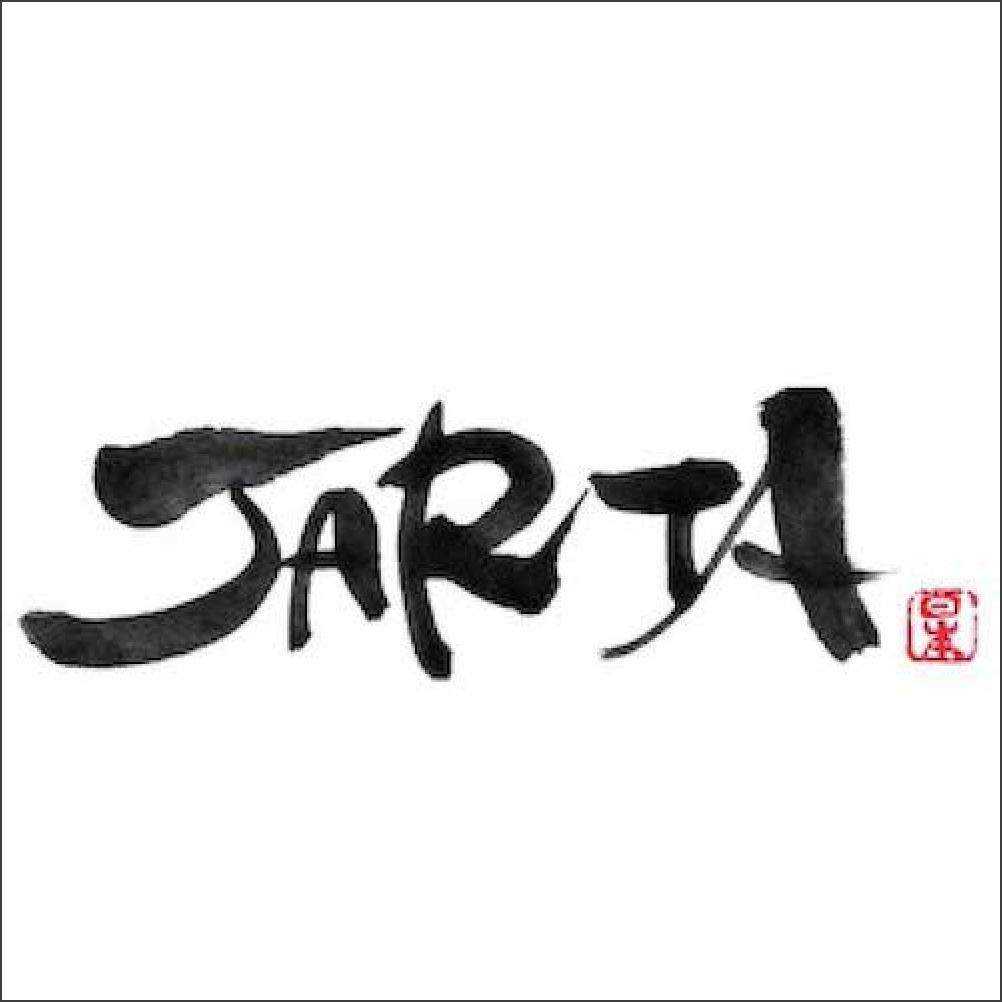 JARTAロゴ