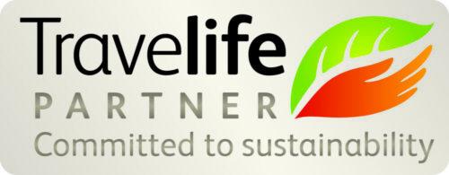 Travelife Partner_jpg
