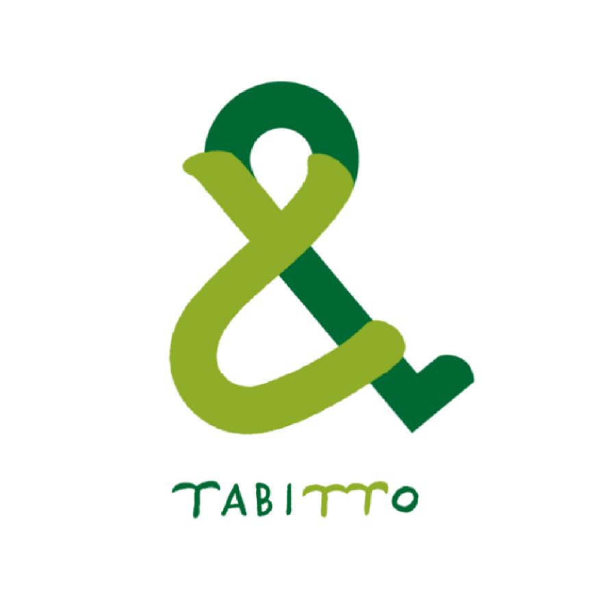 TABITTO_logo