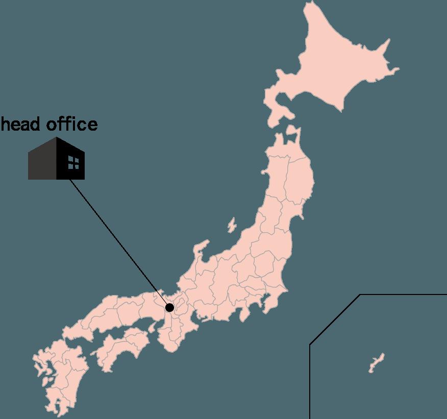 アルファトラベル_地図