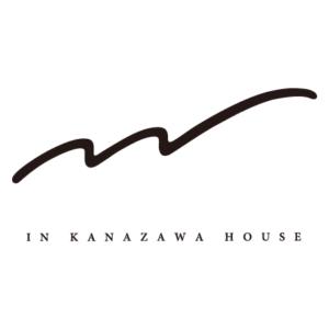 kohaku_logo