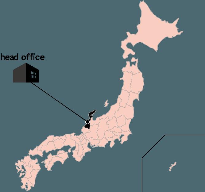 kohaku_map